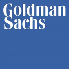 sponsor-goldmansachsgives