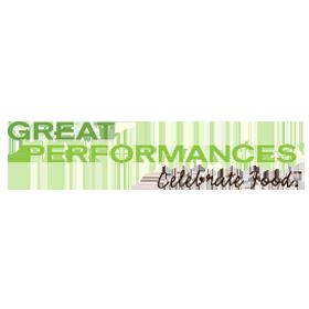 sponsor-greatperfscelebfood