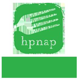 sponsor-hpnap