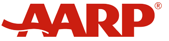 AARP-logo-tight