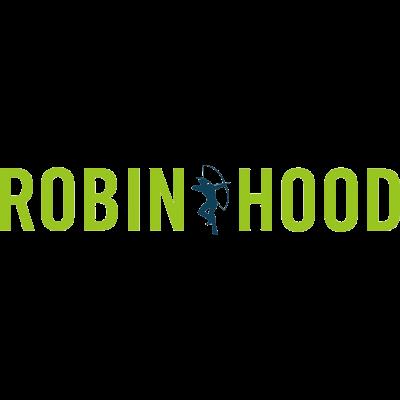 trans_robin-hood