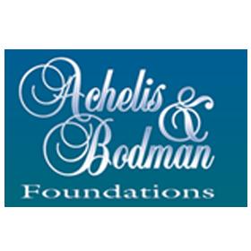 sponsor-achelisbodman