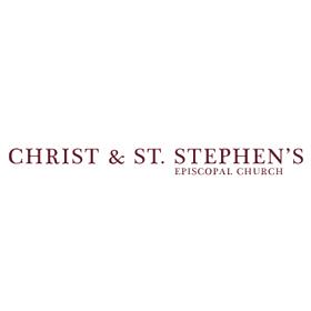 sponsor-christststephen