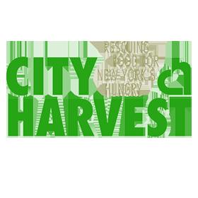 sponsor-cityharvest