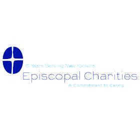 sponsor-episcopal