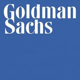 sponsor-goldmansachsgives