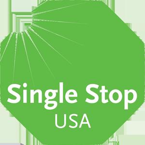 sponsor-singlestop