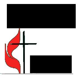 sponsor-stpaulstandrew