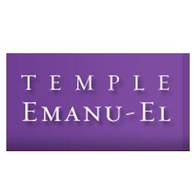sponsor-templeemanuel