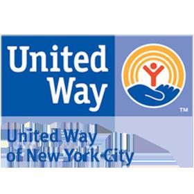 sponsor-unitedwaynyc