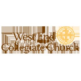 sponsor-westendcollegiatechurch