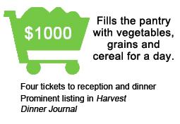 $1,000 Ticket