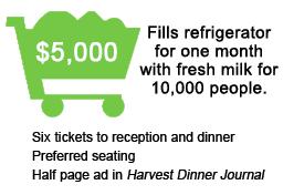 $5,000 Ticket