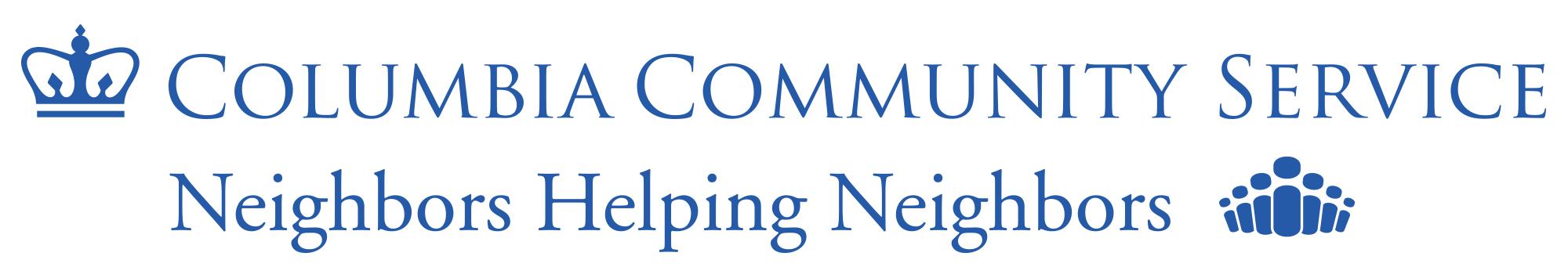 sponsor-ccs