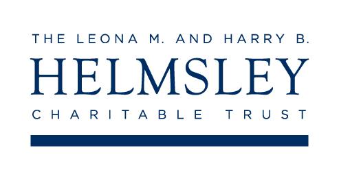 sponsor-helmsley