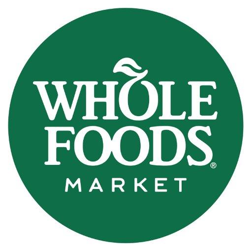 sponsor-wholefoods