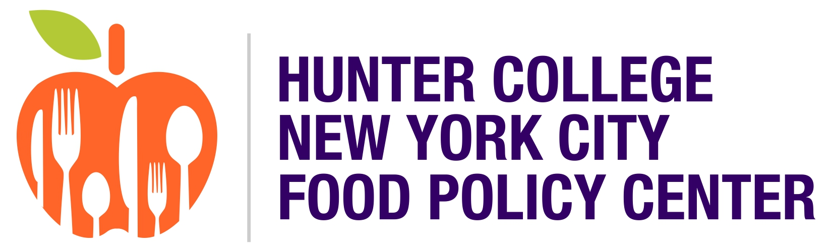 HunterFoodPolicy
