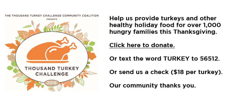 Turkey-Web-Banner