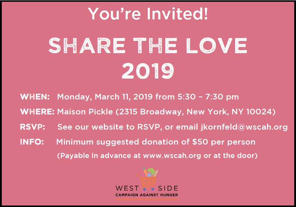 STL-2019-Invite