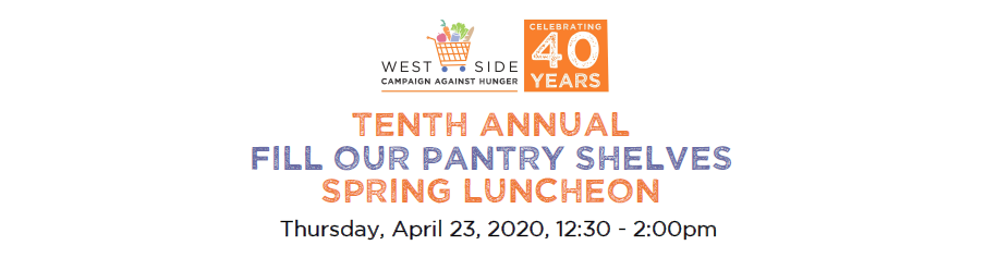 spring-lunch-banner